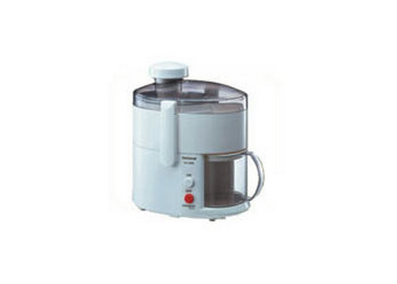 Jual Alat Dapur Juicer Murah Merk Panasonic