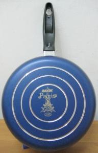 Maxim Saucepan Paris 18cm 3