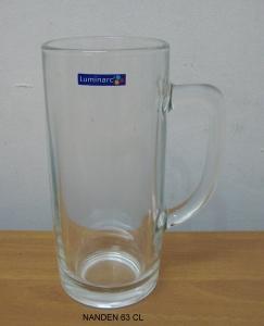 Luminarc Mug Minden 63 cl