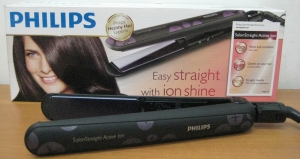 Philips Hair Straightener Ionic HP 8310