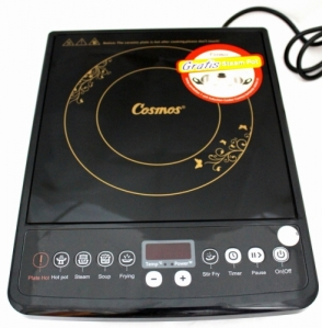 Cosmos Induction Cooker