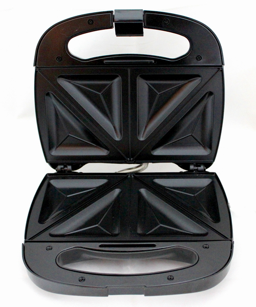 Dodawa Sandwich Maker