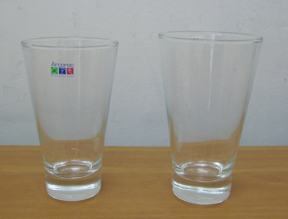 Arcoroc Gelas Shetland 35cl