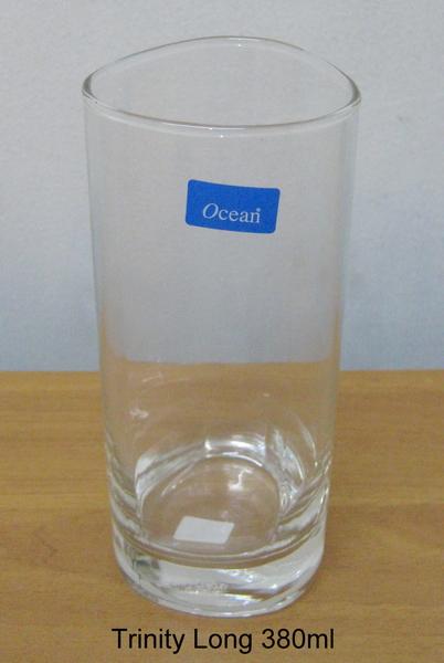 Ocean Gelas4